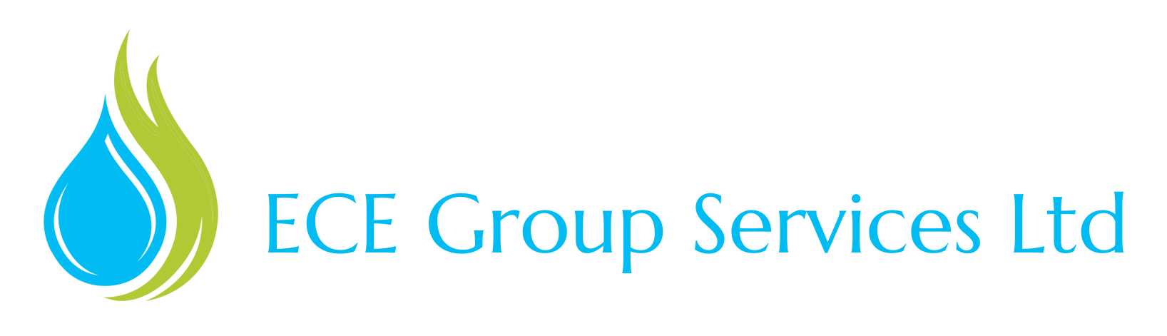 ECE Group Services